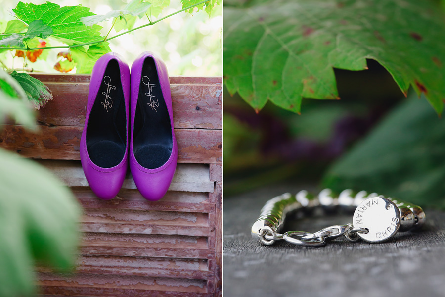 the-brides-shoes-and-jewellery