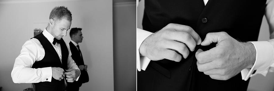 groom-getting-ready-in-bright