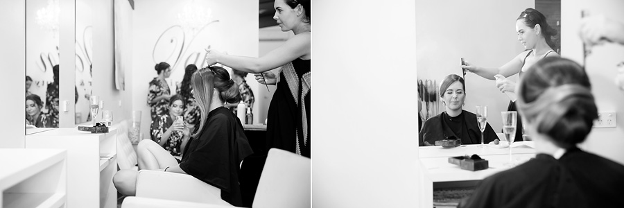 bride-at-the-hairdressers