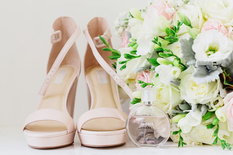 all-the-pretty-wedding-details