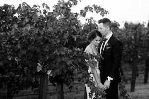 bride-and-groom-in-the-vines