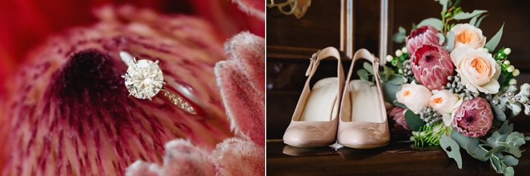 brides-shoes-and-flowers