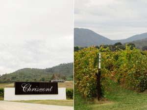 the-front-gates-of-chrismont-winery