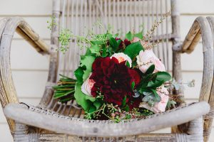 still-life-of-the-bridal-bouquet