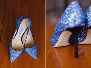 the-beautil-blue-and-sparkly-jimmy-choo-shoes