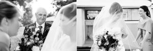 dad-watching-his-daughter-as-the-veil-goes-over