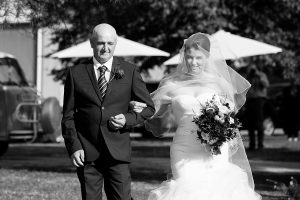 dad-walking-his-daughter-down-the-aisle