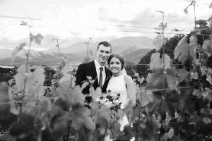 bright-wedding-photographer