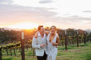 gapsted-winery-wedding