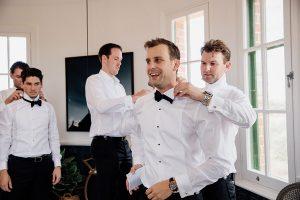 mount_ophir_wedding_rutherglen