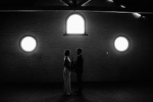 mt ophir wedding rutherglen